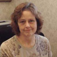 Stephanie Penchuk, MD, FAAP
