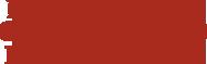 ripcpc-logo